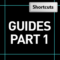 A Guide to Guides (Part 1)