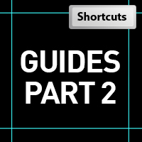 A Guide to Guides (Part 2)