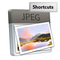 What You Need to Know About JPEG Files
